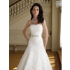 111200_beaded_belt-mon-cheri-2011-wedding-dress-a-line-strapless.square