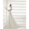 217-eire-2011-rosa-clara-wedding-dress-ivory-cap-sleeves-full-a-line-side.square