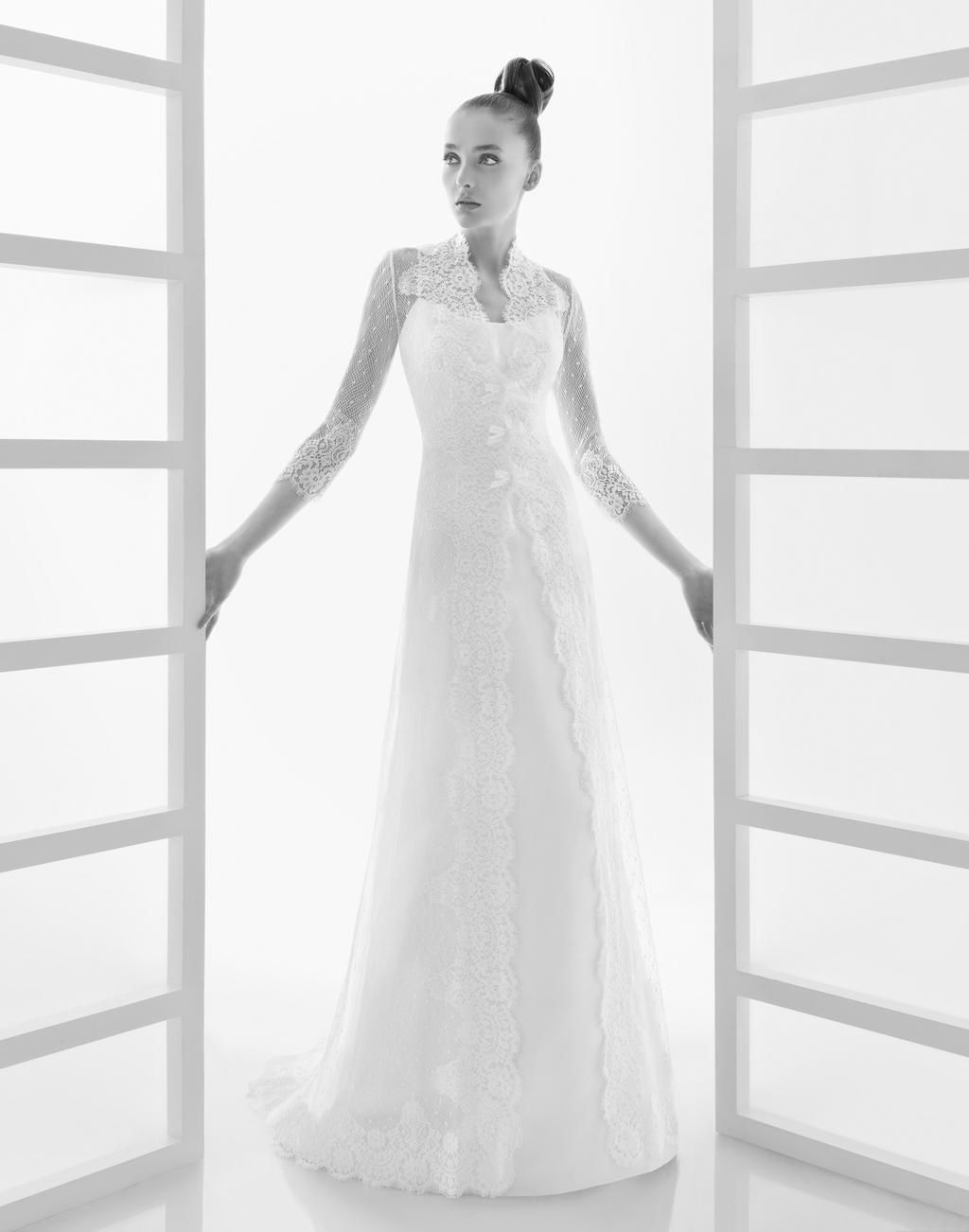 211-edurne-modified-a-line-lace-wedding-dress-sheer-bolero.full