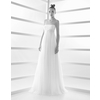 206-ecuador-strapless-empire-wedding-dress-flowy-2011-rosa-clara.square