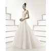 115-ibar-full-a-line-v-neck-wedding-dress-2011-rosa-clara.square