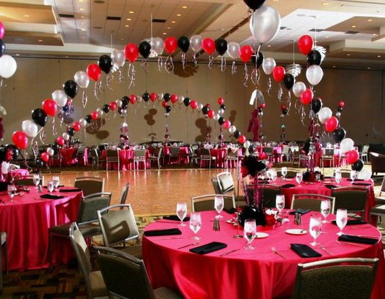 Portfolio Image For Azul Reception Hall Wedding Venues In Houston Tx