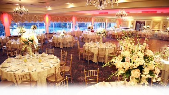 Azul Reception Hall Wedding Reception Venues In Houston Tx On Onewed