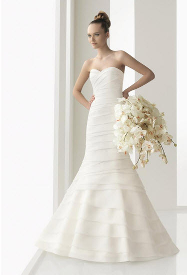Aire-barcelona-nadia-mermaid-wedding-dress-sweetheart-neckline.full