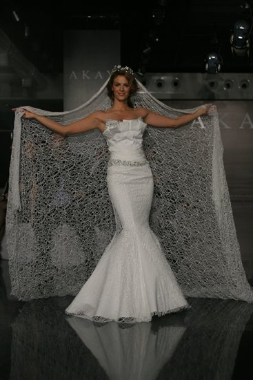 photo of 1021 Dress