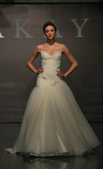 photo of 1020 Dress