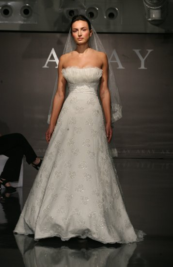 1018-akay-maison-couture-strapless-a-line-wedding-dress-beaded.full