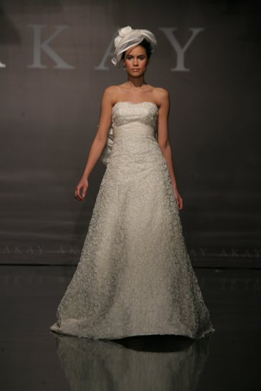1017-akay-maison-couture-2011-wedding-dress-strapless-ivory-a-line.full