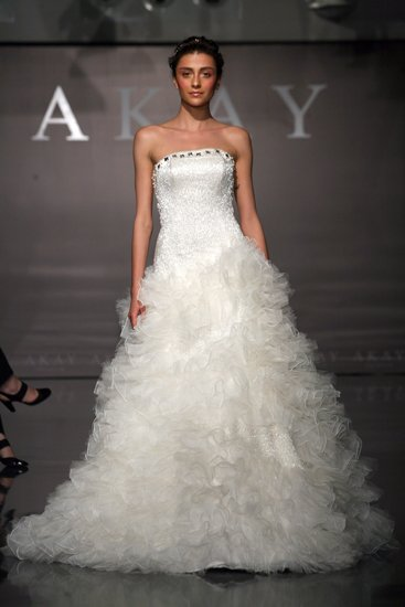 1016-akay-maison-couture-strapless-white-a-line-wedding-dress.full