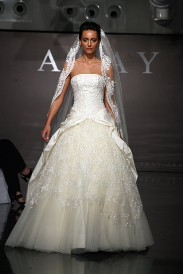 1015-akay-maison-couture-2011-wedding-dress.full