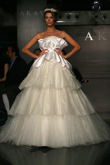1009-akay-maison-couture-wedding-dress-ballgown.full