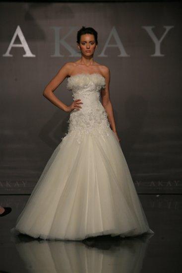 1008-akay-maison-couture-a-line-drop-waist-wedding-dress-strapless.full