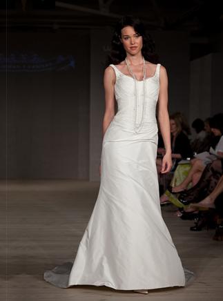 2011-wedding-dress-alan-hannah-white-gallery-2.full