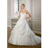 1604-mori-lee-wedding-dress-2011-organza-tulle-princess-pickup.square