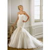 1602-2011-wedding-dress-mori-lee-mermaid-sweetheart-chantilly-lace-ivory.square