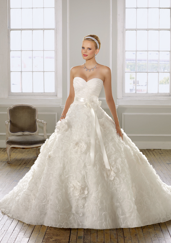1601-mori-lee-2011-wedding-dress-ballgown-organza-sweetheart.full