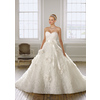 1601-mori-lee-2011-wedding-dress-ballgown-organza-sweetheart.square