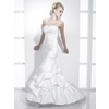 J6163-2011-wedding-dress-stephanie-couture-mermaid-strapless-satin-applique.square