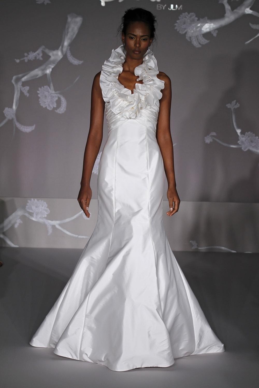 1102-spring-2011-blush-wedding-dress-white-mermaid-halter-ruffle-details.full
