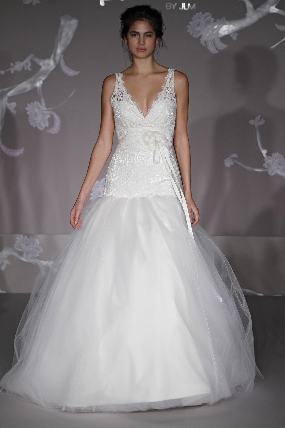 1100-spring-2011-blush-by-jlm-wedding-dress-drop-waist-full-a-line-deep-v-neck.full