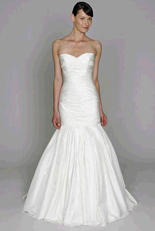 Bl1111-ivory-taffeta-monique-lhuillier-wedding-dress-mermaid-sweetheart.full