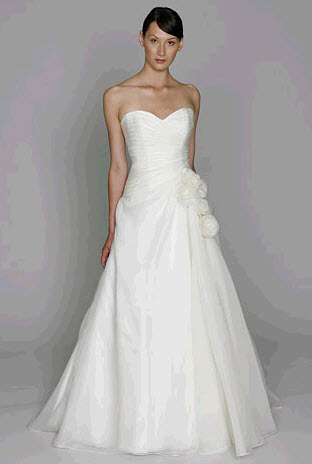 Bl1102-bliss-by-monique-lhuillier-wedding-dress-2011-sweetheart-a-line.full