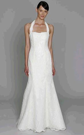 Bl1104-bliss-by-monique-lhuillier-2011-wedding-dress-lace-white-halter-mermaid.full