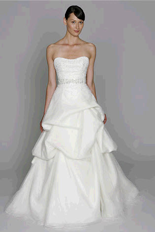 Bl1110-bliss-by-monique-lhuillier-2011-wedding-dress-strapless-pickup-jeweled-belt.full