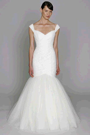 Bl1109-bliss-by-monique-lhuillier-wedding-dress-2011-drop-waist-tulle-mermaid-v-neck.full