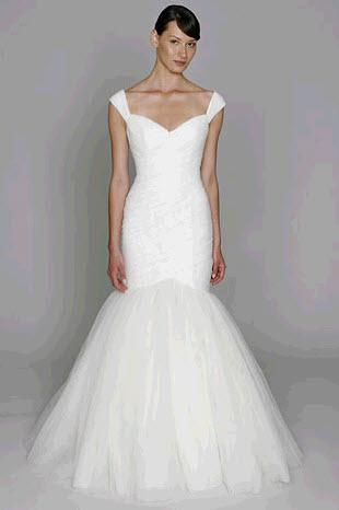 Bl1109-bliss-by-monique-lhuillier-wedding-dress-2011-drop-waist-tulle-mermaid-v-neck.full