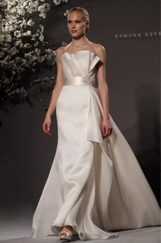 Rk227-romona-keveza-couture-wedding-dress-ivory-strapless-bridal-belt.full