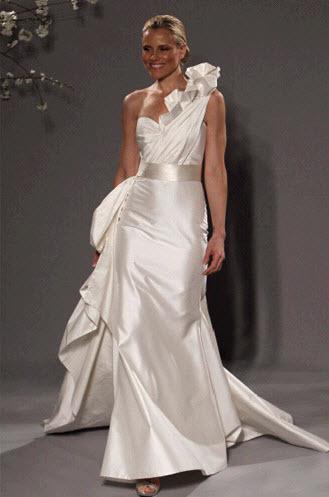 Rk226-spring-2011-romona-keveza-one-shoulder-wedding-dress-bridal-belt.full