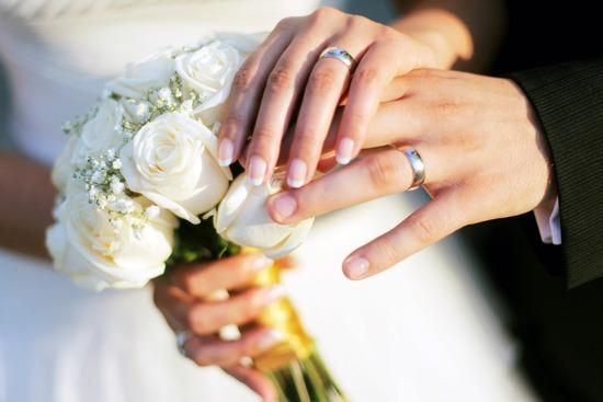 Wedding Planning Inspiration By Onewed