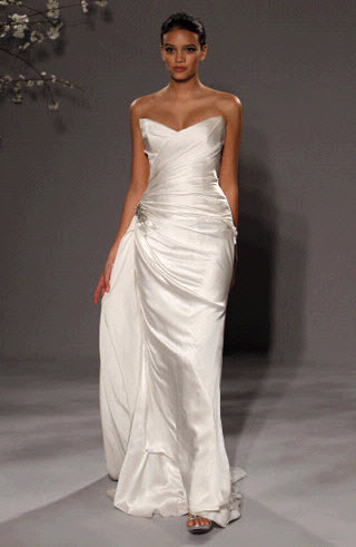 Rk225-romona-keveza-spring-2011-wedding-dress-deep-sweetheart-satin-white.full