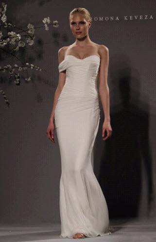 Rk223-romona-keveza-white-strapless-sheath-column-wedding-dress-sweetheart-silhouette.full