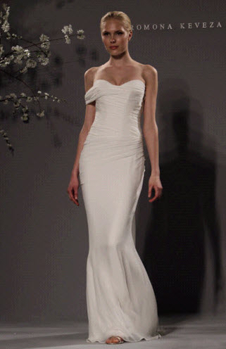 Rk223-romona-keveza-white-strapless-sheath-column-wedding-dress-sweetheart-silhouette.original