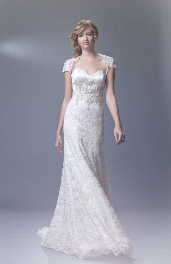 Amelia for Cheap wedding dresses houston tx