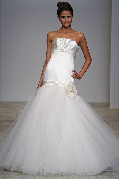 Luisa-2011-wedding-dress-by-kenneth-pool-duchess-satin-and-tulle-drop-waist.full
