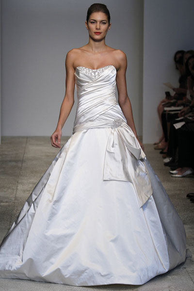 Fabiana-kenneth-pool-wedding-dress-ballgown-fall-2011-pleated-bodice.full
