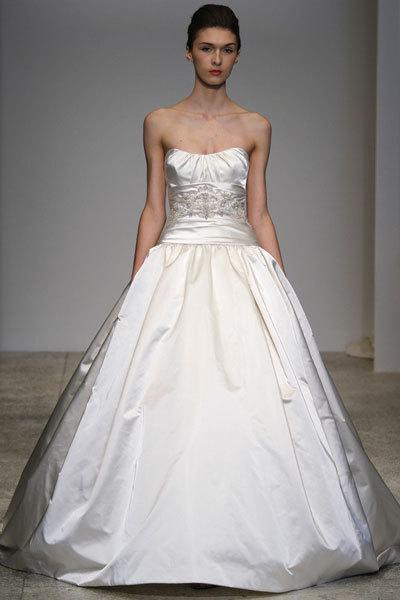 Caterina-2011-wedding-dress-kenneth-pool-duchess-satin-ballgown.full