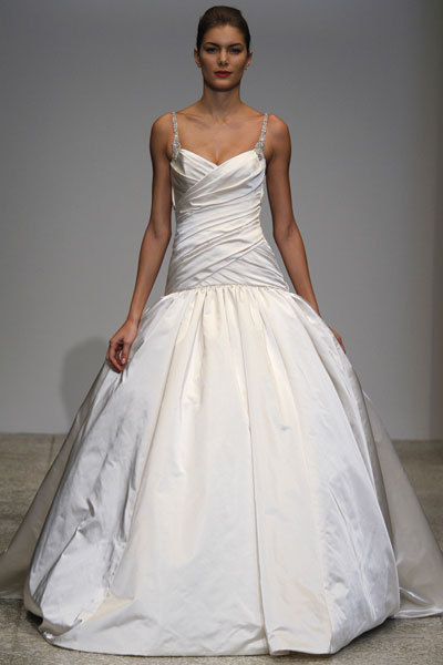 Admired-spring-2011-kenneth-pool-wedding-dress-duchess-satin-ball-gown.full