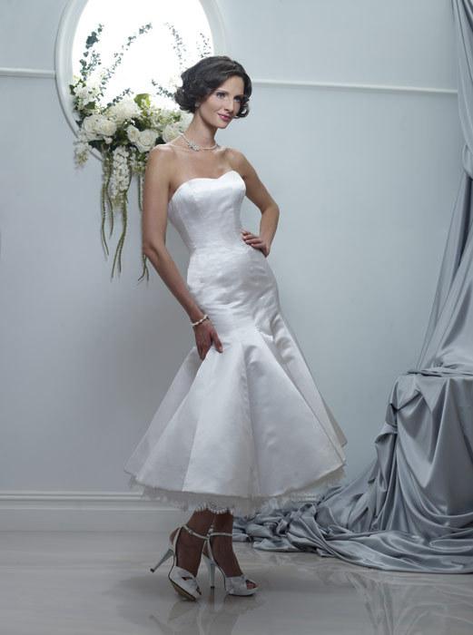 Spring-2011-colette-vintage-inspired-wedding-dress-satin-flirty-tea-length.full