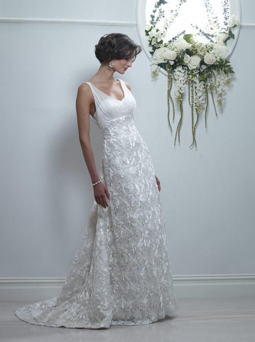 Spring-2011-sara-sleek-lace-wedding-dress-illusion-straps.full