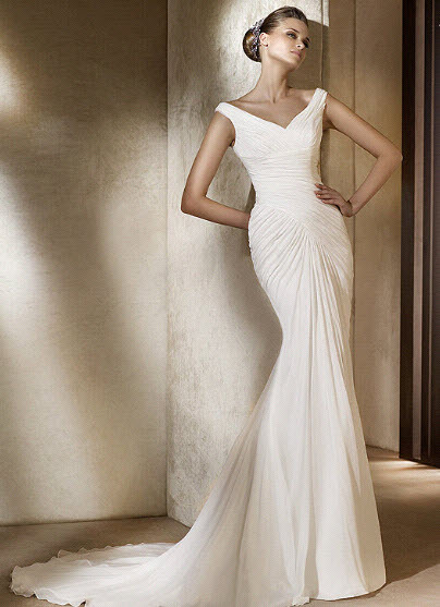 Abaco-2011-pronovias-wedding-dress-off-the-shoulder-mermaid.medium_large