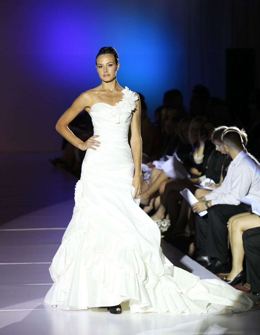 Modeca-by-enzoani-marcia-one-shoulder-white-wedding-dress-ruffle-tiered-skirt-2.full