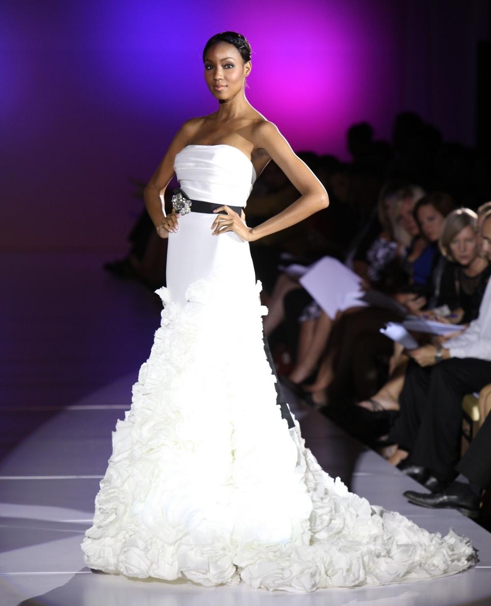 Enzoani-finley-spring-2011-wedding-dress-mermaid-strapless-black-bridal-belt.full