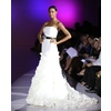 Enzoani-finley-spring-2011-wedding-dress-mermaid-strapless-black-bridal-belt.square