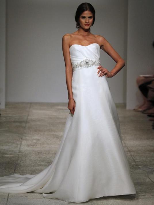 Amsale-harlow-spring-2011-strapless-organza-trumpet-wedding-dress-beaded-bridal-belt.full