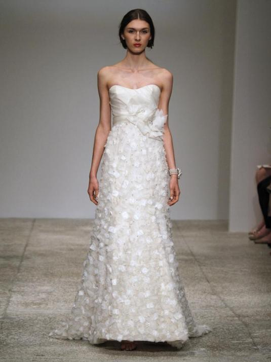 Amsale-blue-label-nadia-spring-2011-strapless-modified-trumpet-wedding-dress-crystal-degrade-skirt.full