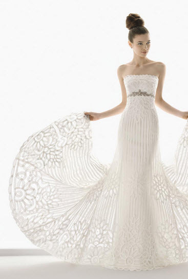 Aire-barcelona-nubil-macrame-wedding-dress-strapless-modified-a-line.full